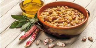 pasta_e_fagioli_ricette